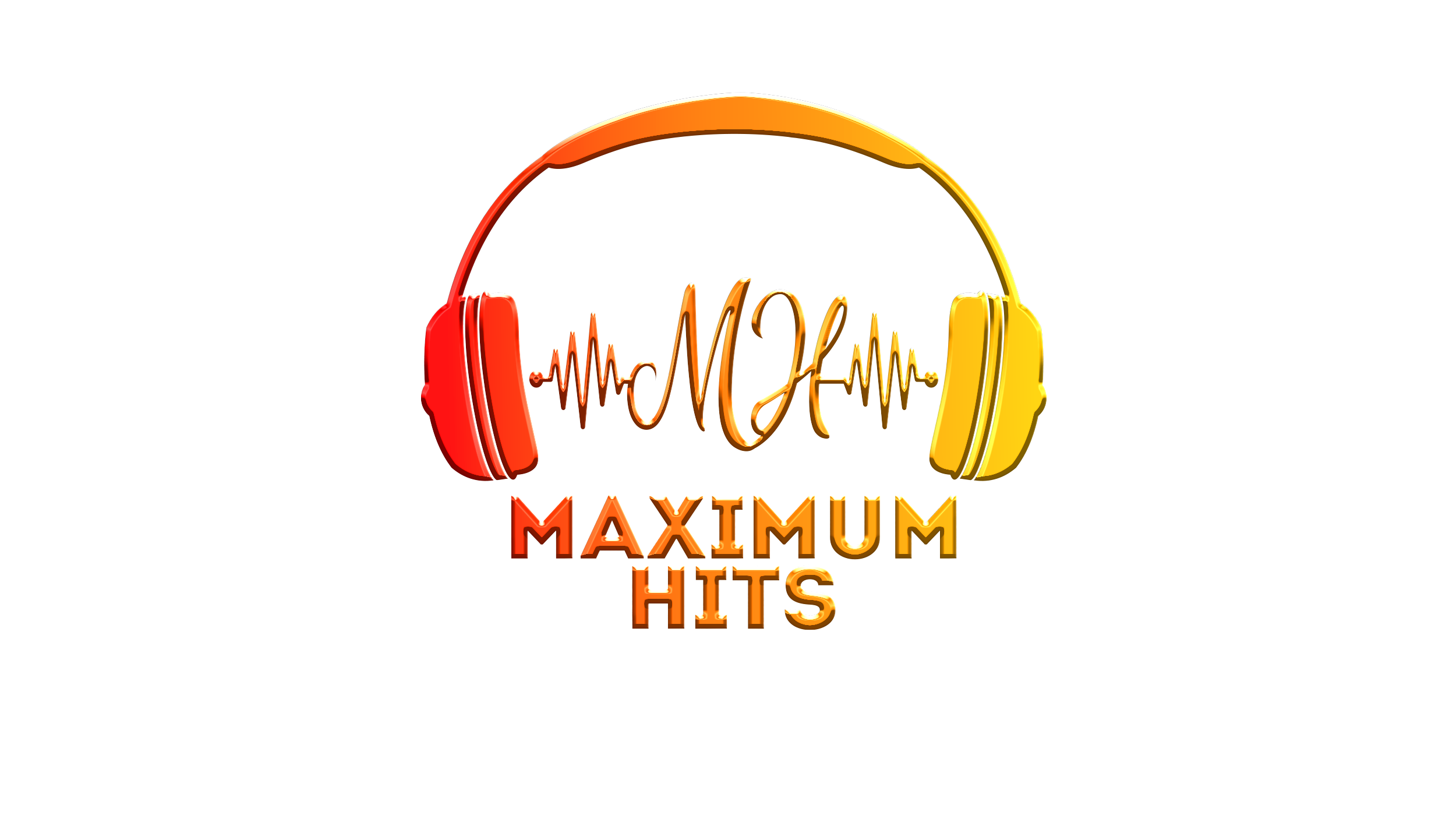 Maximum Hits Radio